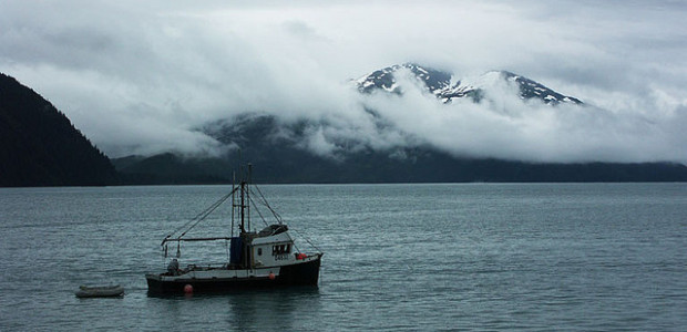 How to find commercial fishing jobs in alaska for Fishing jobs in alaska